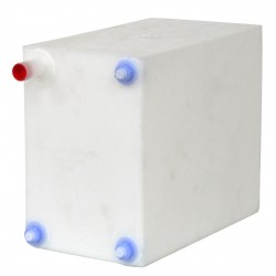 10-gallon-rv-water-tank__78654