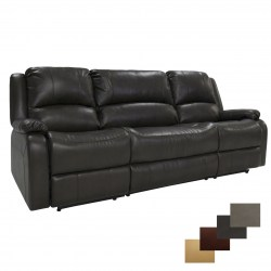 94inch-console-chestnut-recline-amazon__59796