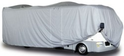 Covercraft-Rv-cover
