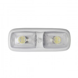 dome-led-front-formatted_e9dd61c3-7d54-49af-8861-e7dc751aae64__99708
