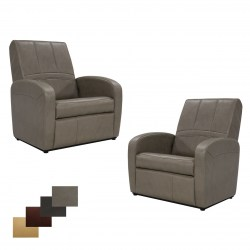 rv-gaming-ottmain-chair-with-storage-2-pack-amazon__88463