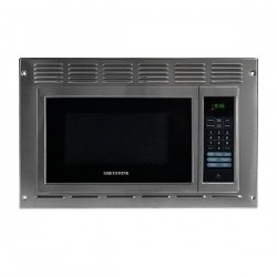 rv-microwave-stainless-steel-front-trim__63973