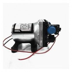 shuflo-12v-pump-side-formatted__69271