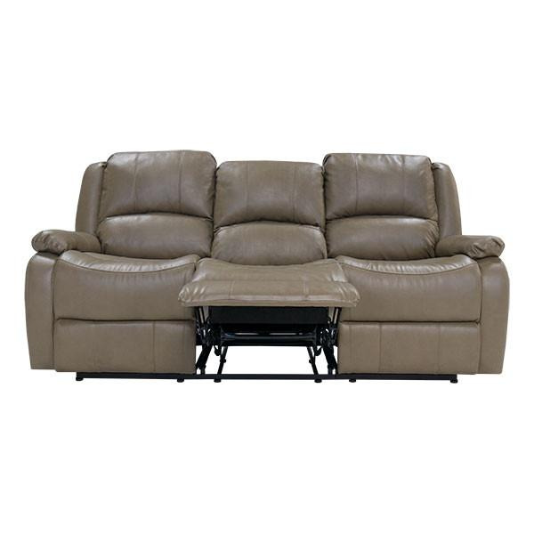 Furnitures Recpro Charles 80 Quot Triple Rv Wall Hugger