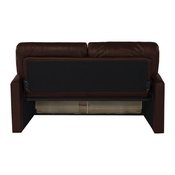 Furnitures Recpro Charles 60 Quot Rv Jack Knife Sleeper Sofa