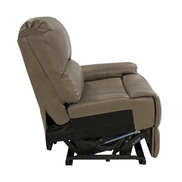 Furnitures Recpro Charles 29 Quot Right Arm Recliner Modular Rv Furniture