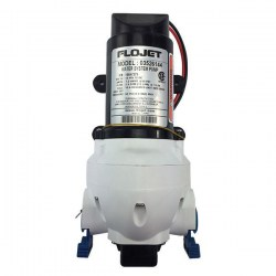 12-v-flojet-rv-water-pump-main-600__92185