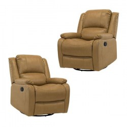 2-30-inch-rv-swivel-glider-recliner-chair-main-600__51674