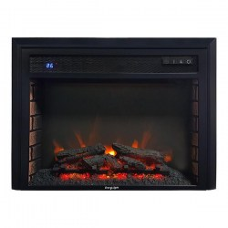 26-inch-fireplace-front-on__60183
