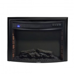 26-inch-fireplace-off-front__65892