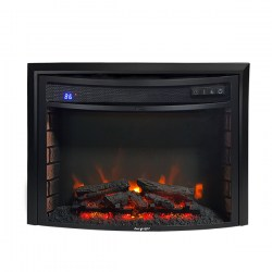 26-inch-fireplace-on-front__15700