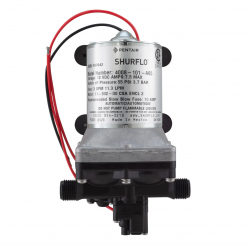 shurflo-12v-pump-main-formatted__53029