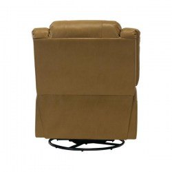 30-inch-rv-swivel-glider-recliner-chair-back-600__79376