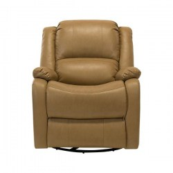 30-inch-rv-swivel-glider-recliner-chair-front-straight-600__68674