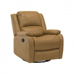 30-inch-rv-swivel-glider-recliner-chair-main-600__65302