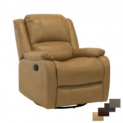 30-inch-rv-swivel-glider-recliner-chair-main-amazon__25089
