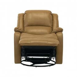 30-inch-rv-swivel-glider-recliner-chair-recline-1-600__29389
