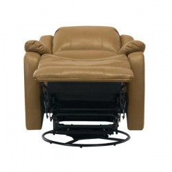 30-inch-rv-swivel-glider-recliner-chair-recline-2-600__85101