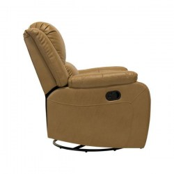 30-inch-rv-swivel-glider-recliner-chair-side-1-600__15507