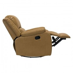 30-inch-rv-swivel-glider-recliner-chair-side-2-600__24234