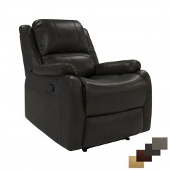 30-inch-zero-wall-recliner-chair-chestnut-amazon__67654