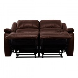 58inch-mahogany-front-both-recline2__77587