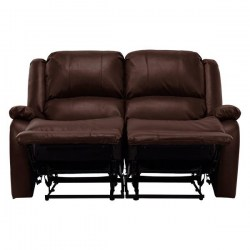 58inch-mahogany-front-both-recline__08957