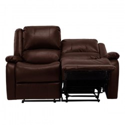 58inch-mahogany-front-right-recline2__71027