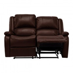 58inch-mahogany-front-right-recline__07781