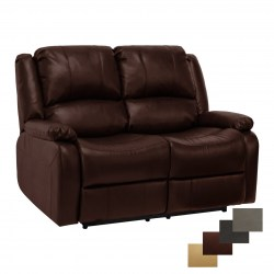 58inch-mahogany-side-amazon__43800