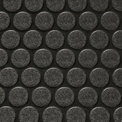 Black_Coin_Flooring_Top_Detail__37395
