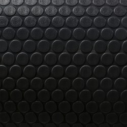 Black_Coin_Flooring_Top__18254