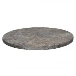 Custom_Round_Table__99714.1536952126
