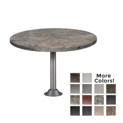 Custom_Round_Table_w_Sample_Colors__00695.1536952118