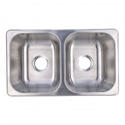 Stainless_Double_Sink_Above__06676