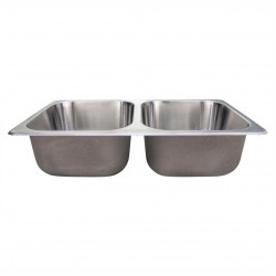 Stainless_Double_Sink_Front__10799