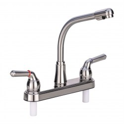 Stainless_Faucet_Large_3-4_View__08614