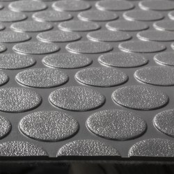 TEMP_Grey_Coin_Flooring_Edge_Detail__84101