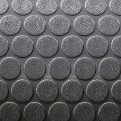 TEMP_Grey_Coin_Flooring_Top_Detail__24465