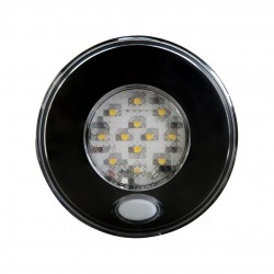 Under-cabinet-led-light__51545