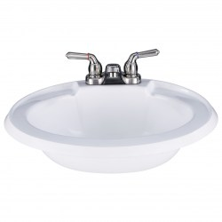 White_Oval_Sink_Combo_w_Faucet__32206