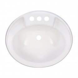 White_Oval_Sink_Top__99412