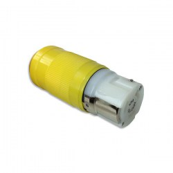 connector-power-plug-end-formatted__01377