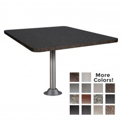 custom-table__62707.1534521047