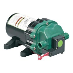 wfco-pds1rv25-12v-pump-main-formatted__70319