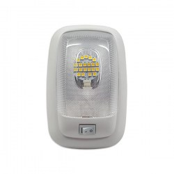 dome-single-led-front-formatted__04386