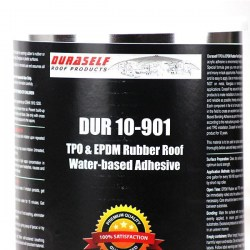 dur-10-901-1gallon-closeup__08788