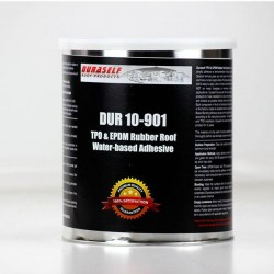 dur-10-901-1gallon__31299