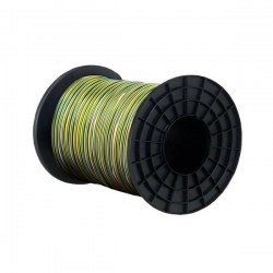 flat-4-way-trailer-wiring-spool__04884