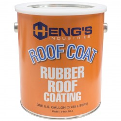 hengs-rubber-roof-coating--1__68870